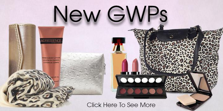 new-gwps