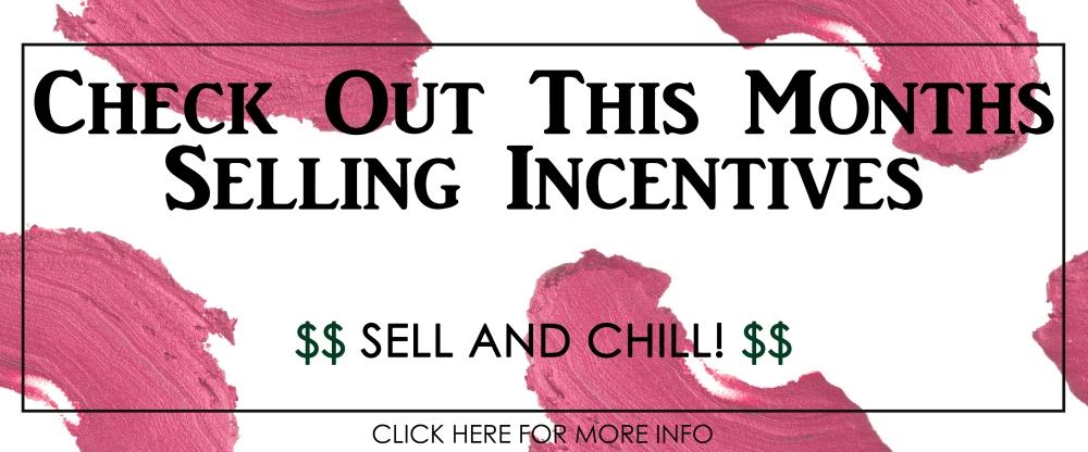 Selling Incetives.jpg