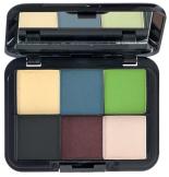 11270-fr-vogue-glamour-eyes-eyeshadow-palette