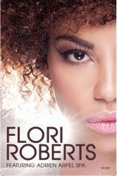 2017-fr-catalog-cover