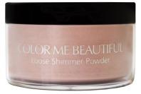 247419-cmb-bronze-gold-loose-shimmer-powder