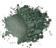449899-cmb-dusky-loose-mineral-eye-shadow