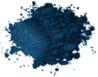 449912-cmb-deep-sea-loose-mineral-eyeshadow