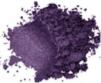 449929-cmb-eggplant-loose-mineral-eyeshadow