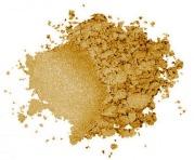 449943-cmb-shiny-gold-loose-mineral-eyeshadow