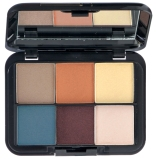 450109-cmb-warm-eye-conic-eyeshadow-palette