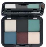 450116-cmb-cool-eye-conic-eyeshadow-palette