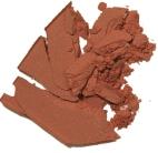 472217-cmb-cocoa-contour-color-sense-blush
